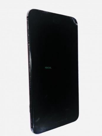 iphone-7plus-big-0