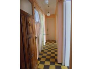 Appartement f4 à vendre