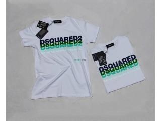 T-shirt hbal