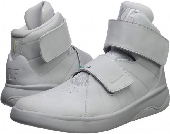 basket-nike-marxman-gris-big-1
