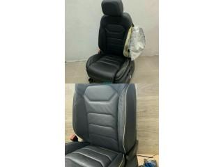 Kamatchou airbags automobiles