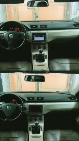 kamatchou-airbags-automobiles-big-4