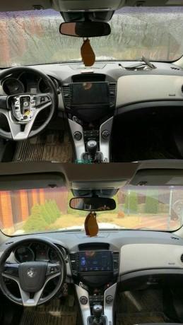 kamatchou-airbags-automobiles-big-2