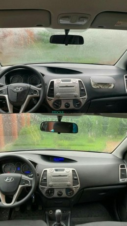 kamatchou-airbags-automobiles-big-6