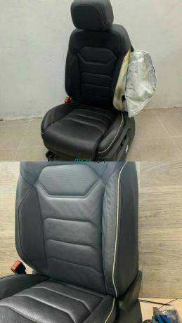 kamatchou-airbags-automobiles-big-0