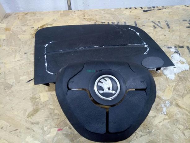 kamatchou-airbags-automobiles-big-13