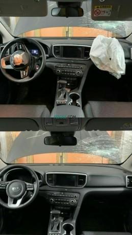 kamatchou-airbags-automobiles-big-5