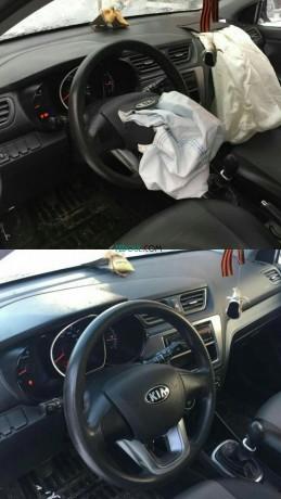 kamatchou-airbags-automobiles-big-3