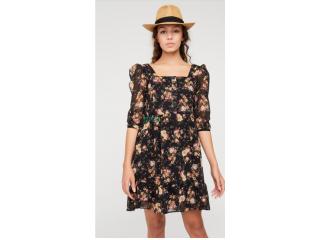 Jolie robe/liquette