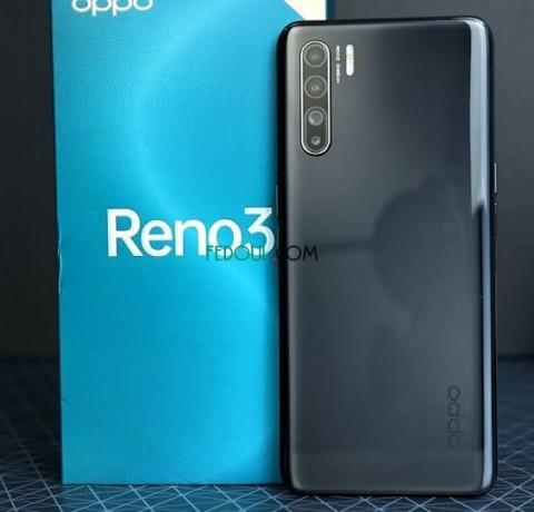 oppo-reno3-big-0
