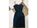 tres-belles-robes-jamais-portees-avec-leurs-etiquettes-small-3