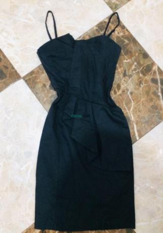 tres-belles-robes-jamais-portees-avec-leurs-etiquettes-big-3