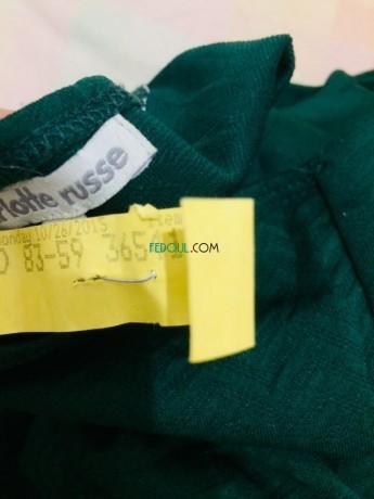 tres-belles-robes-jamais-portees-avec-leurs-etiquettes-big-1