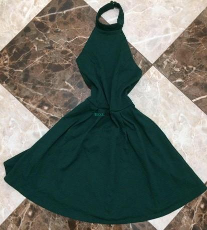 tres-belles-robes-jamais-portees-avec-leurs-etiquettes-big-0