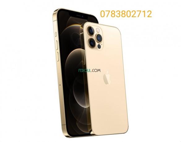 iphone-12-max-pro-big-0