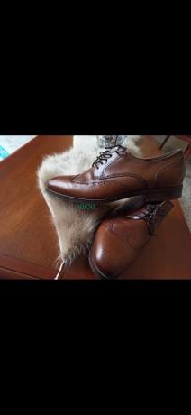 chaussure-classique-aldo-big-0