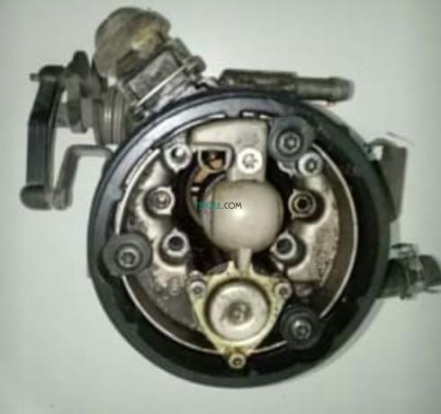 carburateur-14-essence-big-0