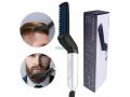 lisseur-cheveux-et-barbe-pour-homme-small-2