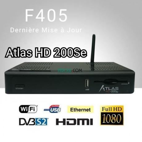 atlas-hd-200se-big-0