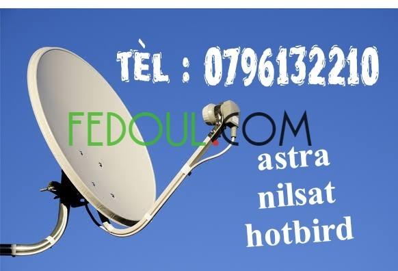 instalation-paraboles-et-signal-big-0