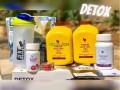 detox-c9-small-0