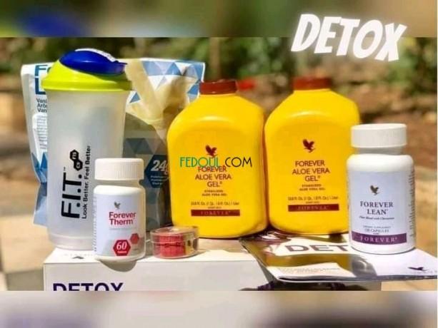 detox-c9-big-0