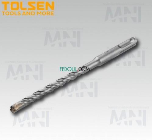 meche-sds-24450-produit-originale-tolsen-big-0
