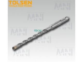 MECHE SDS 22*450 produit originale tolsen