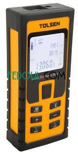 metre-laser-80cm-produit-originale-tolsen-big-1
