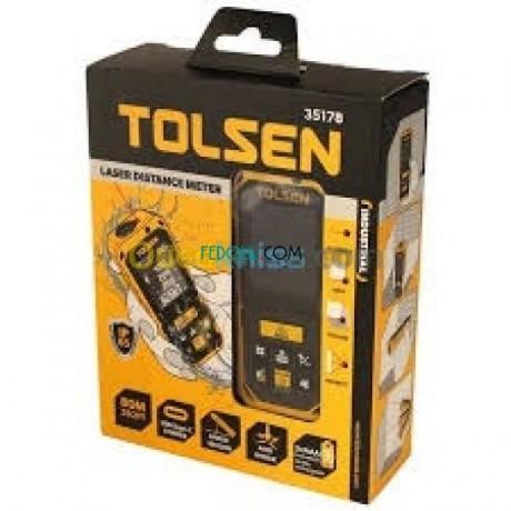 metre-laser-80cm-produit-originale-tolsen-big-2