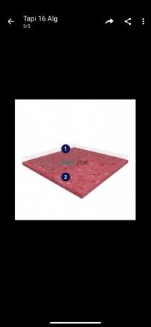 gerflex-hopital-antibacterien-big-0