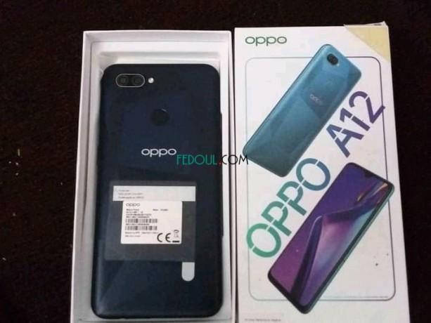 oppo-a12-cartone-jdid-big-1