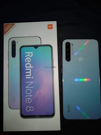 redmi-note-8-big-0