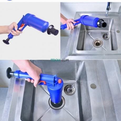 air-drain-blaster-pompe-de-purge-dair-big-5