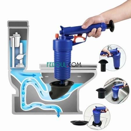 air-drain-blaster-pompe-de-purge-dair-big-2
