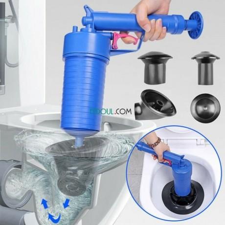 air-drain-blaster-pompe-de-purge-dair-big-4