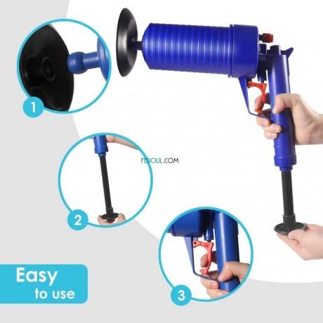 air-drain-blaster-pompe-de-purge-dair-big-3