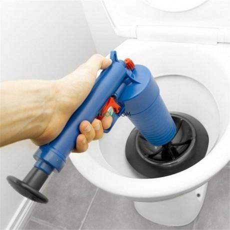 air-drain-blaster-pompe-de-purge-dair-big-6