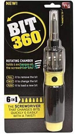 bit-360-tournevis-6-en-1-big-0
