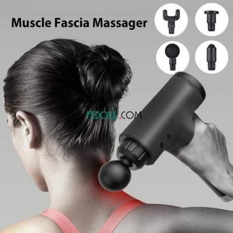 massage-facial-gun-big-3