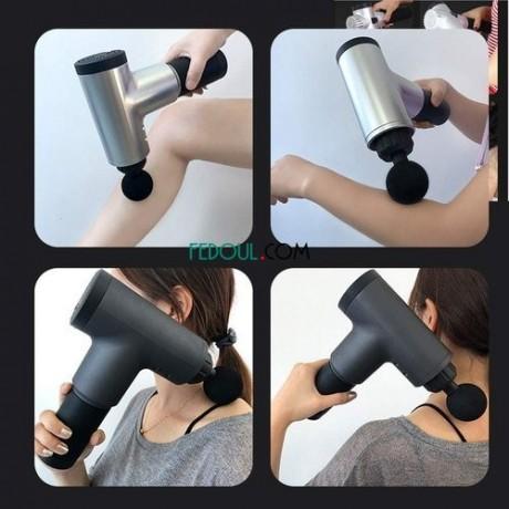 massage-facial-gun-big-4