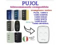 telecommande-universelle-small-3