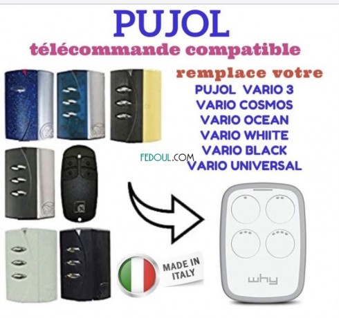 telecommande-universelle-big-3