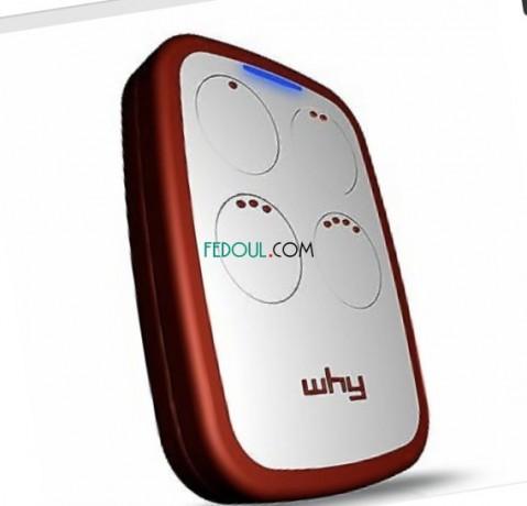 telecommande-universelle-big-2