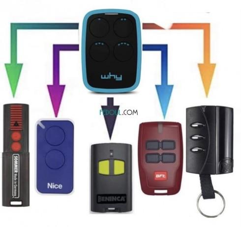 telecommande-universelle-big-5