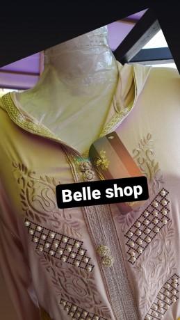 djellaba-pour-lete-tres-chic-et-elegante-big-0