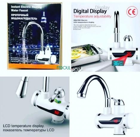 robinet-de-chauffage-electrique-instantane-big-2