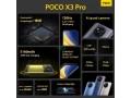 poco-x3-pro-8256-small-0