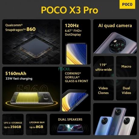 poco-x3-pro-8256-big-0