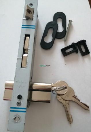 accessoires-pour-aluminium-big-2